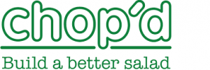 Food Industry Careers: Essential company information for Jobseekers applying for a job at Chop d in London