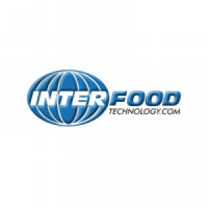 Food Industry Careers: Essential company information for Jobseekers applying for a job at Interfood Technology UK Ltd in Oxfordshire