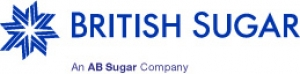 Food Industry Careers: Essential company information for Jobseekers applying for a job at British Sugar plc in Aberdeenshire