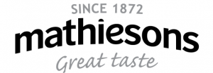 Food Industry Careers: Essential company information for Jobseekers applying for a job at Mathiesons Bakery Ltd in Aberdeenshire