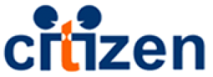 Food Industry Careers: Essential company information for Jobseekers applying for a job at Citizen Recruitment in Surrey