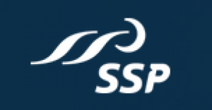 Food Industry Careers: Essential company information for Jobseekers applying for a job at SSP Group Plc in London