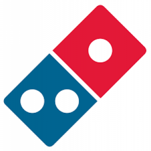 Food Industry Careers: Essential company information for Jobseekers applying for a job at Dominos Pizza Group Limited in Aberdeenshire