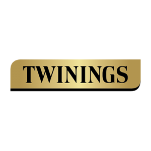 Food Industry Careers: Essential company information for Jobseekers applying for a job at Twinings in Hampshire