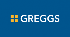 Food Industry Careers: Essential company information for Jobseekers applying for a job at Greggs plc in Surrey