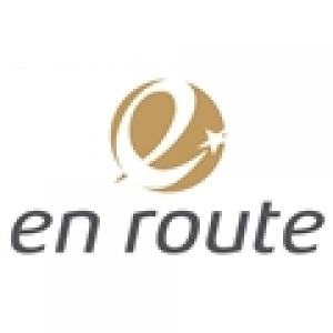 Food Industry Careers: Essential company information for Jobseekers applying for a job at En Route International in Berkshire