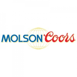 Food Industry Careers: Essential company information for Jobseekers applying for a job at Molson Coors in Staffordshire