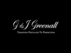 Food Industry Careers: Essential company information for Jobseekers applying for a job at G and J Greenall in Aberdeenshire