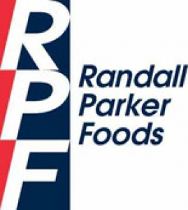 Food Industry Careers: Essential company information for Jobseekers applying for a job at Randall Parker Foods in Aberdeenshire