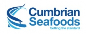 Food Industry Careers: Essential company information for Jobseekers applying for a job at Cumbrian Seafoods Limited in Aberdeenshire