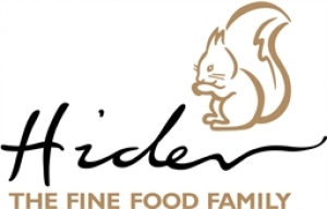 Food Industry Careers: Essential company information for Jobseekers applying for a job at Hider Food Imports Ltd in West Yorkshire