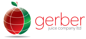 Food Industry Careers: Essential company information for Jobseekers applying for a job at Gerber Juice Company Limited in Somerset