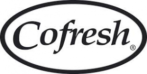 Food Industry Careers: Essential company information for Jobseekers applying for a job at Cofresh in Leicestershire