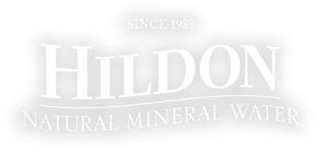 Food Industry Careers: Essential company information for Jobseekers applying for a job at Hildon Ltd in Hampshire