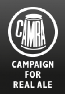Food Industry Careers: Essential company information for Jobseekers applying for a job at Campaign for Real Ale in Hertfordshire