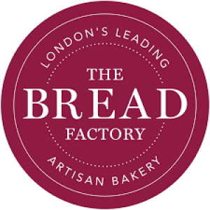 Food Industry Careers: Essential company information for Jobseekers applying for a job at The Bread Factory in London