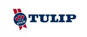 Food Industry Careers: Essential company information for Jobseekers applying for a job at Tulip Ltd in Aberdeenshire