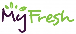 Food Industry Careers: Essential company information for Jobseekers applying for a job at MyFresh in Aberdeenshire