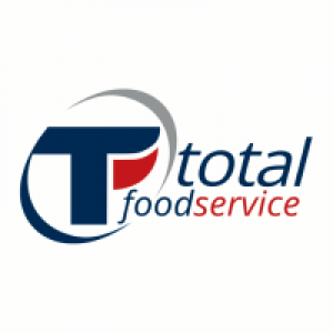 Food Industry Careers: Essential company information for Jobseekers applying for a job at Total Foodservice Solutions Ltd in Lancashire