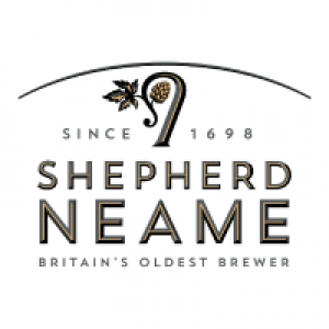 Food Industry Careers: Essential company information for Jobseekers applying for a job at Shepherd Neame Ltd in Kent
