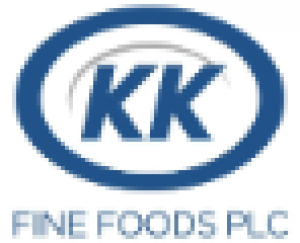 Food Industry Careers: Essential company information for Jobseekers applying for a job at KK Fine Foods Ltd in Cheshire