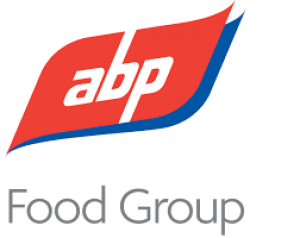 Food Industry Careers: Essential company information for Jobseekers applying for a job at ABP UK in Aberdeenshire