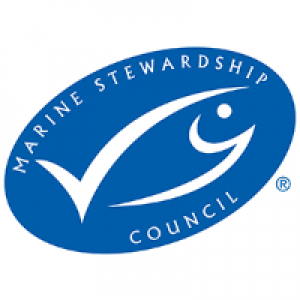 Food Industry Careers: Essential company information for Jobseekers applying for a job at Marine Stewardship Council in London