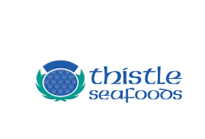 Food Industry Careers: Essential company information for Jobseekers applying for a job at Thistle Seafoods Ltd in Aberdeenshire