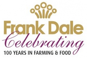 Food Industry Careers: Essential company information for Jobseekers applying for a job at Frank Dale Foods in Norfolk