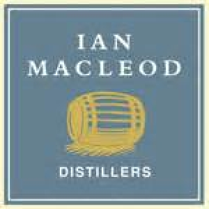 Food Industry Careers: Essential company information for Jobseekers applying for a job at Ian Macleod Distillers Ltd in Aberdeenshire