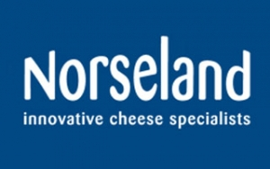 Food Industry Careers: Essential company information for Jobseekers applying for a job at Norseland Ltd in Somerset