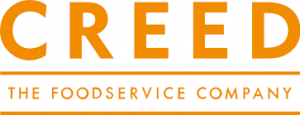 Food Industry Careers: Essential company information for Jobseekers applying for a job at Creed Foodservice Ltd in Gloucestershire
