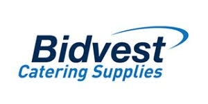 Food Industry Careers: Essential company information for Jobseekers applying for a job at Bidvest Foodservice in Warwickshire