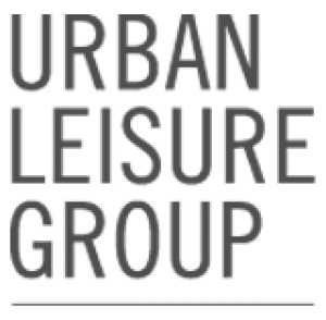 Food Industry Careers: Essential company information for Jobseekers applying for a job at Urban Leisure Group in London