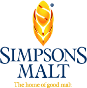 Food Industry Careers: Essential company information for Jobseekers applying for a job at Simpsons Malt Limited in Northumberland