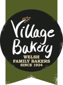 Food Industry Careers: Essential company information for Jobseekers applying for a job at The Village Bakery Group in Aberdeenshire