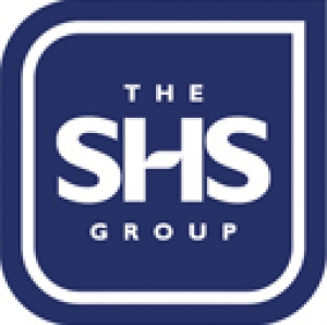 Food Industry Careers: Essential company information for Jobseekers applying for a job at SHS Group in Aberdeenshire