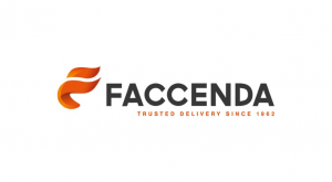Food Industry Careers: Essential company information for Jobseekers applying for a job at Faccenda Foods Ltd in Cheshire