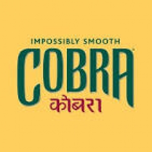 Food Industry Careers: Essential company information for Jobseekers applying for a job at Cobra Beer in Aberdeenshire