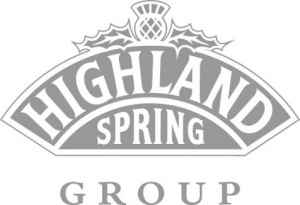 Food Industry Careers: Essential company information for Jobseekers applying for a job at Highland Spring Ltd in Perthshire