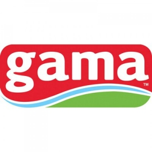Food Industry Careers: Essential company information for Jobseekers applying for a job at Gama Mediterranean Foods Ltd in London