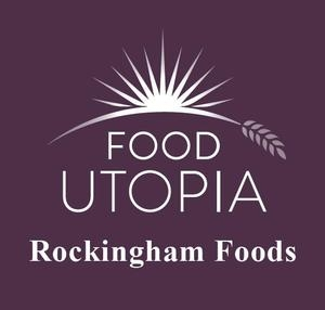 Food Industry Careers: Essential company information for Jobseekers applying for a job at FOOD UTOPIA in Northamptonshire