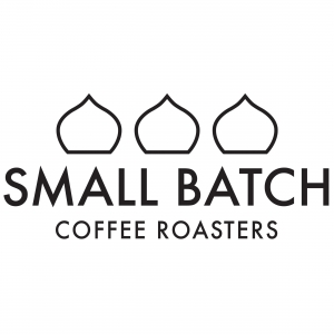 Food Industry Careers: Essential company information for Jobseekers applying for a job at Small Batch Coffee Roasters in East Sussex