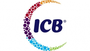 Food Industry Careers: Essential company information for Jobseekers applying for a job at InterContinental Brands ICB Limited in North Yorkshire