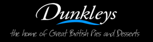 Food Industry Careers: Essential company information for Jobseekers applying for a job at Dunkleys Ltd in Northamptonshire