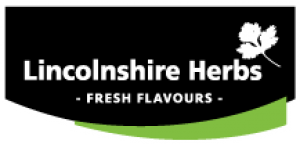 Food Industry Careers: Essential company information for Jobseekers applying for a job at Lincolnshire Herbs Ltd in Lincolnshire