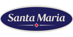 Food Industry Careers: Essential company information for Jobseekers applying for a job at Santa Maria UK Limited in Aberdeenshire