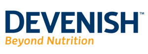 Food Industry Careers: Essential company information for Jobseekers applying for a job at Devenish in Aberdeenshire