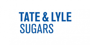 Food Industry Careers: Essential company information for Jobseekers applying for a job at Tate Lyle Sugars in Aberdeenshire