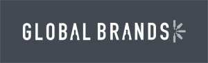 Food Industry Careers: Essential company information for Jobseekers applying for a job at Global Brands Limited in Derbyshire